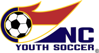 North Carolina Youth Soccer Association